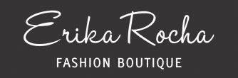 Erika Rocha Fashion Boutique